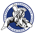 Submission Factory Jiu Jitsu logo (main)